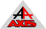 AXIS a.s.