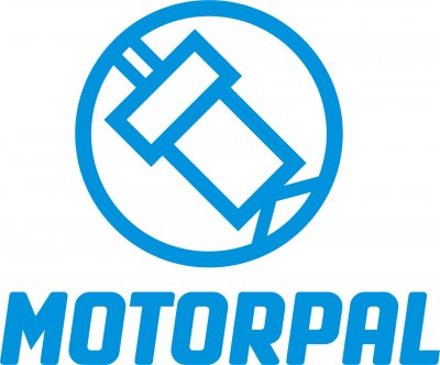 MOTORPAL, a.s.